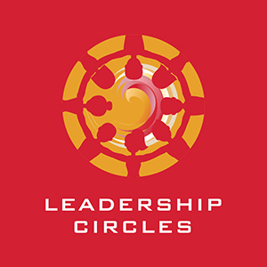 Eve Turner Leadership Circles