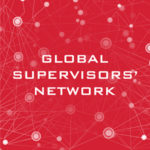 Eve Turner - Global Supervisors Network