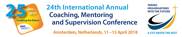 EMCC 24th International Conference Amsterdam
